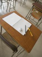 京都府の高校受験に備えて家庭教師、塾は必要なのか?